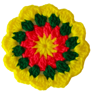 funky crochet coasters, crochet coaster leaf, leaf crochet coaster, beautiful crochet coasters, quick easy crochet coasters, thread crochet coaster, ravelry, crochet coaster flower, crochet tea coaster, crochet home decor coaster, crochet decorations, crochet home design, handmade crochet home decor coaster, kakoli's corner coaster