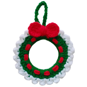 christmas crochet wreath, crochet christmas decorations, mini christmas wreath crochet, crochet autumn wreath, crochet halloween wreath, crochet poinsettia, crochet baby wreath, crochet christmas decorations, crochet christmas star ornaments, crochet christmas pins, crochet christmas ornaments snowflake, crochet christmas ball ornaments, crochet christmas baubles